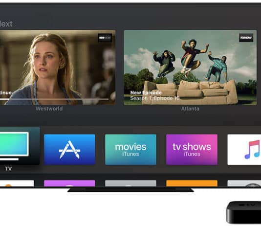 install tvos public beta on apple tv