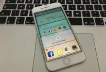 best widgets for iphone