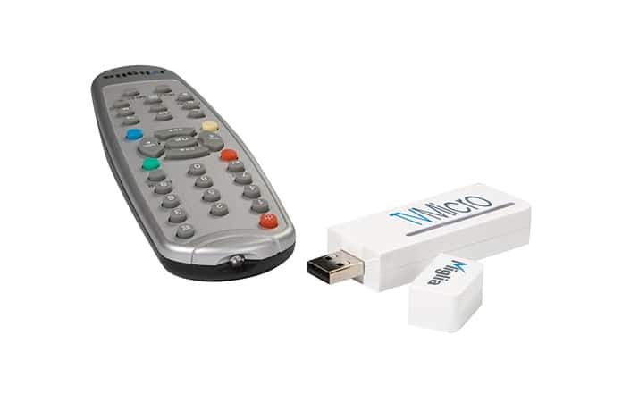 usb tv tuner for mac