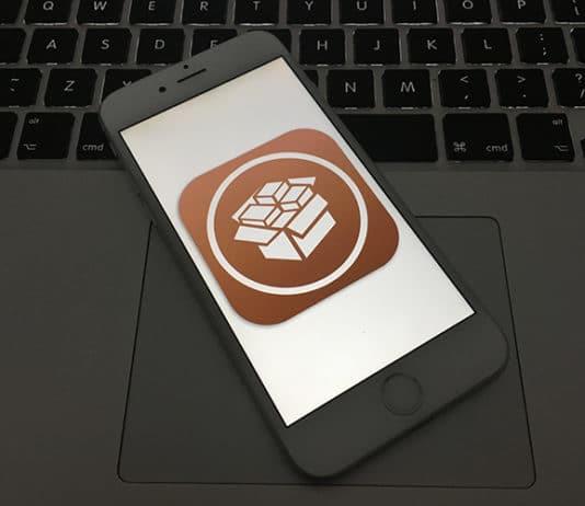 reasons to jailbreak iphone