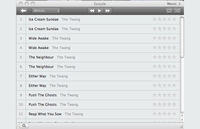 Best iTunes Alternatives: Choose from the 10 Best Alternatives