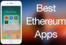 best ethereum wallet apps