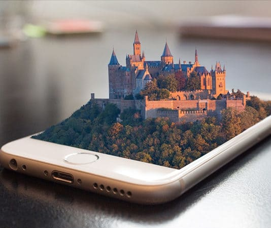 best 3d touch apps for iphone