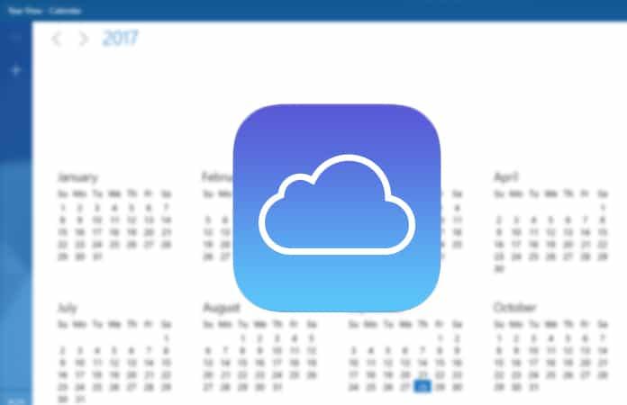 microsoft outlook calendar user guide