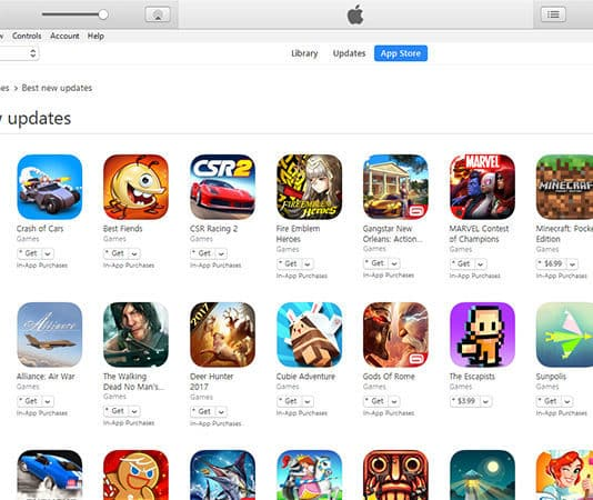 7 Best iPad and iPhone Games to Kill Stress: Get Your Game On