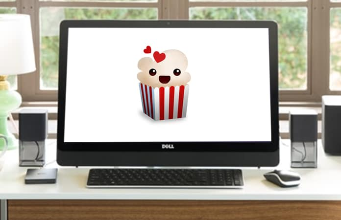 download popcorn time for windows - The Complete Guide