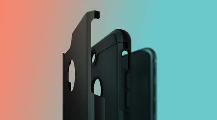 best iphone 8 plus cases