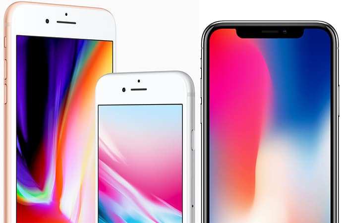 download iphone 8 stock wallpapers