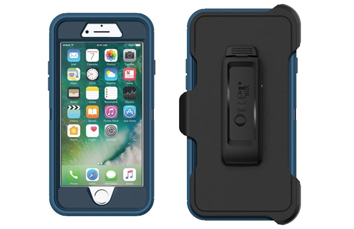 best case for iphone 8