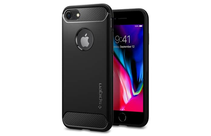 iphone 8 protective case