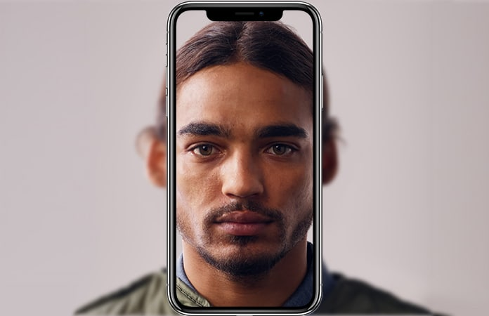 iphone 8 vs iphone x specs