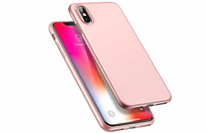 save off f9152 934aa 10 Best iPhone X Cases and Covers to buy in 2018