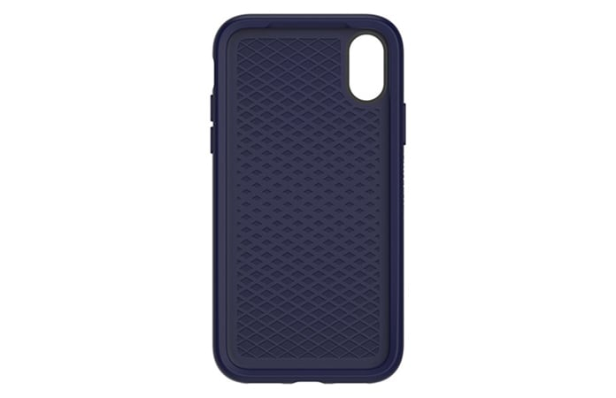 best iphone x covers