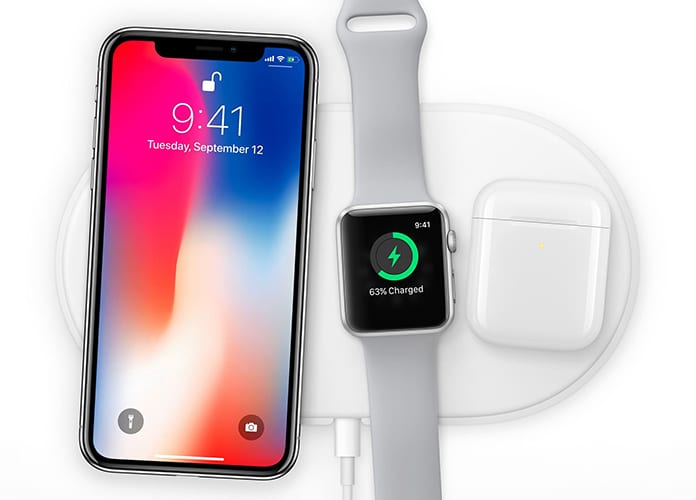 apple watch 3 battery life