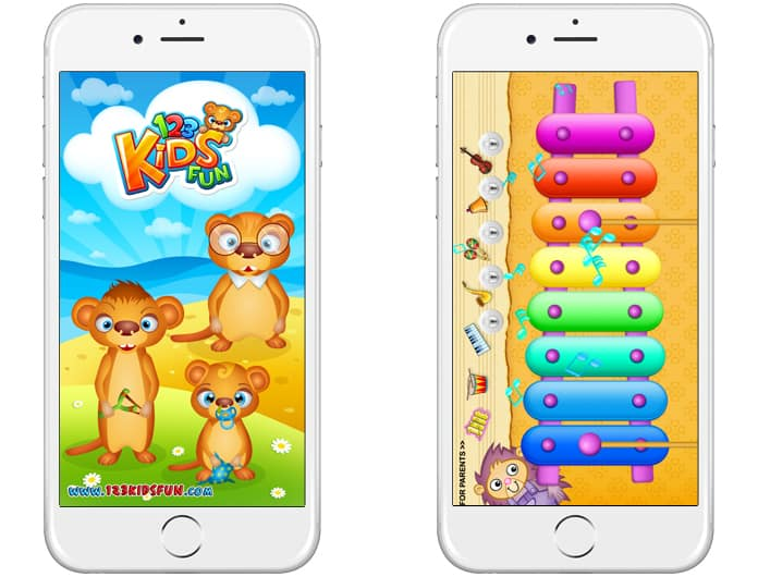 iphone games for toddlers 10 best for iphone available on app 2019 15277