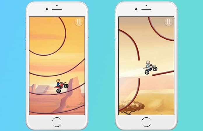 ios games to kill stress