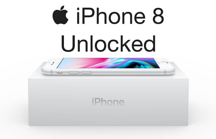 buy unlocked iphone 8