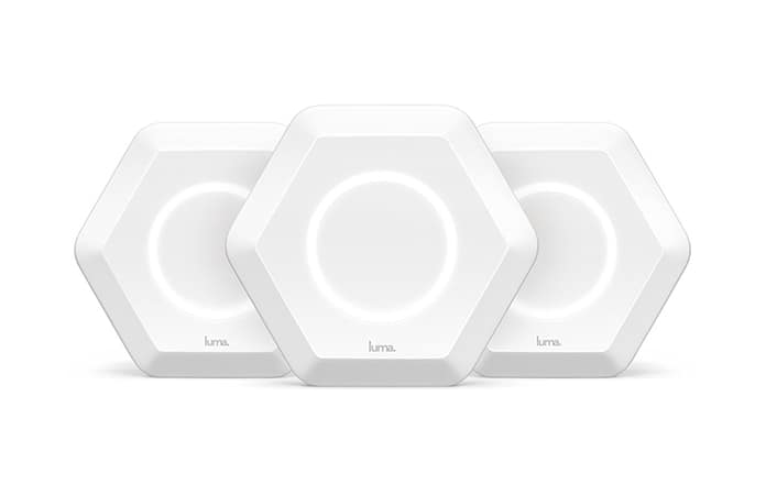 best google wifi alternative