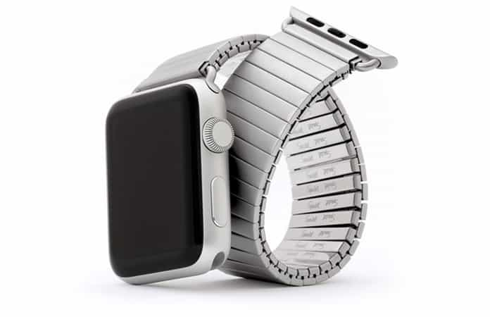 best iwatch 3 bands