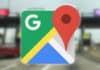 avoid toll roads on google maps