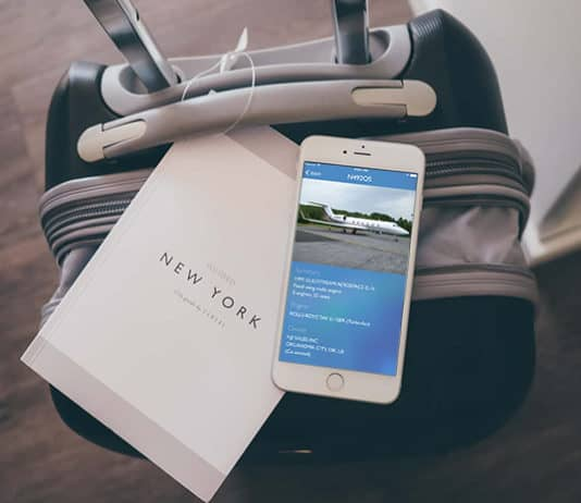 best flight tracker apps