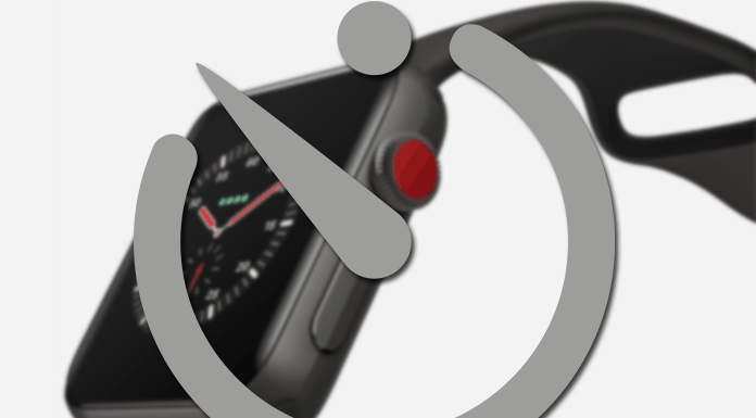 Set Timer on Apple Watch - Easy and Simple Guide