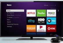 best free roku channels