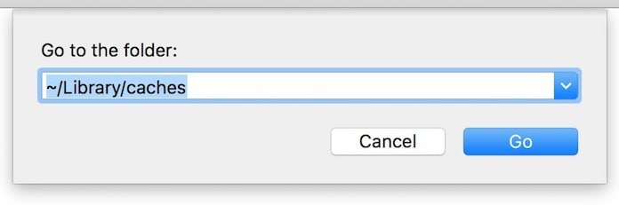 remove other on mac