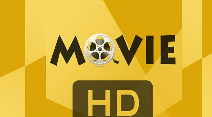 download moviehd on iphone