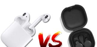 pixel buds vs airpods