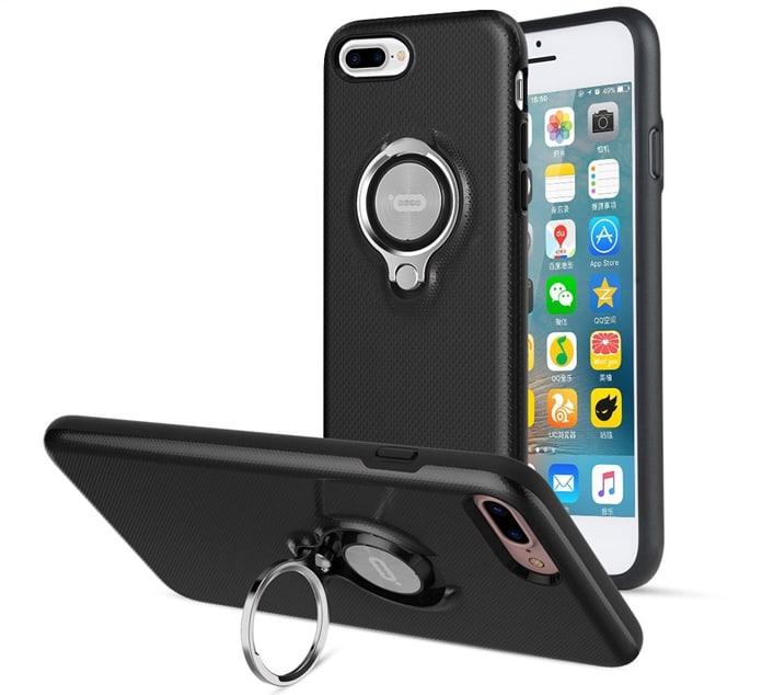 finger ring holder for iphone 8 plus