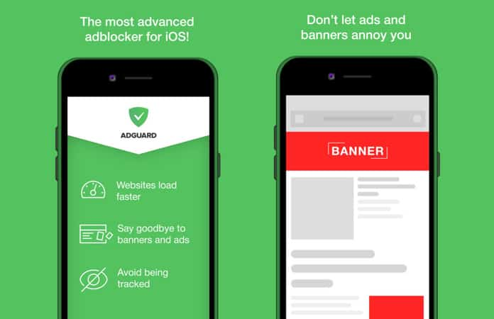 ad blocker iphone 5 best ad blocker apps for iphone and 10034