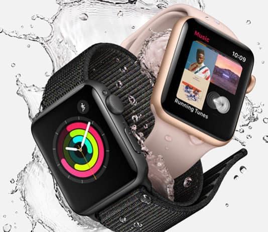 identify apple watch model