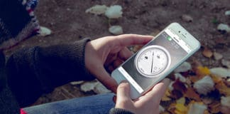 best barometer apps
