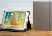 best cases for ipad pro