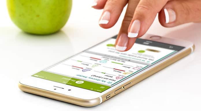 best diet apps