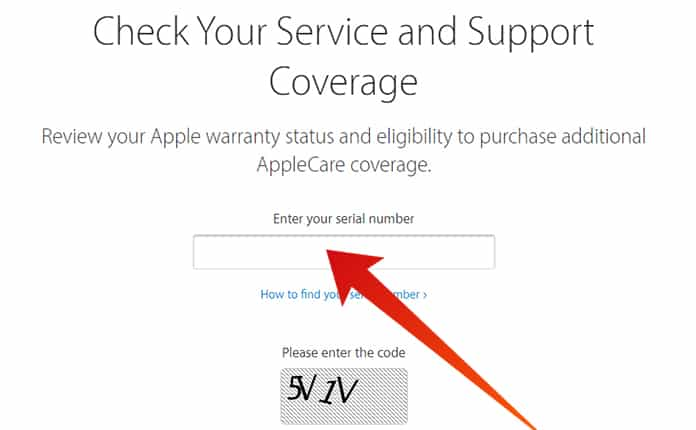 check apple watch service status
