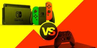 nintendo switch vs xbox one x