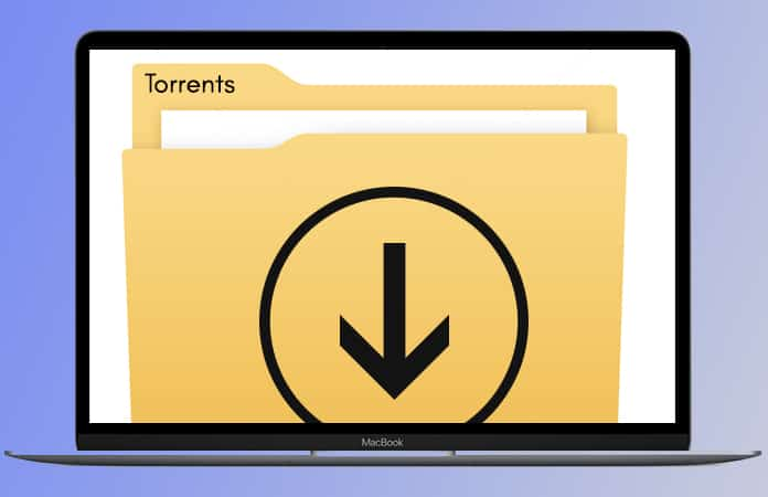 best torrent clients for mac