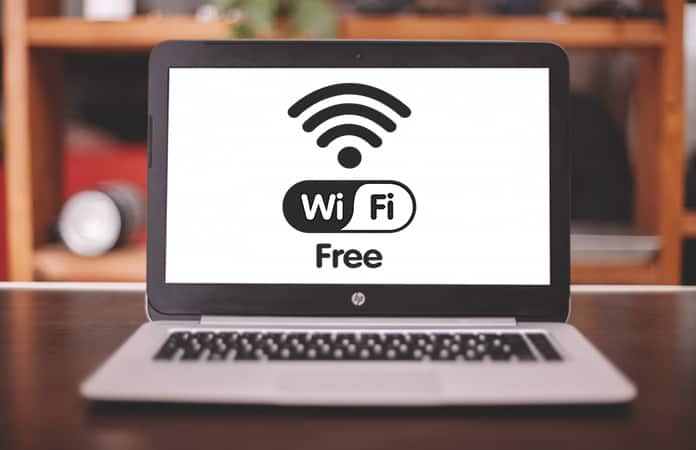 wifi hotspot software for windows
