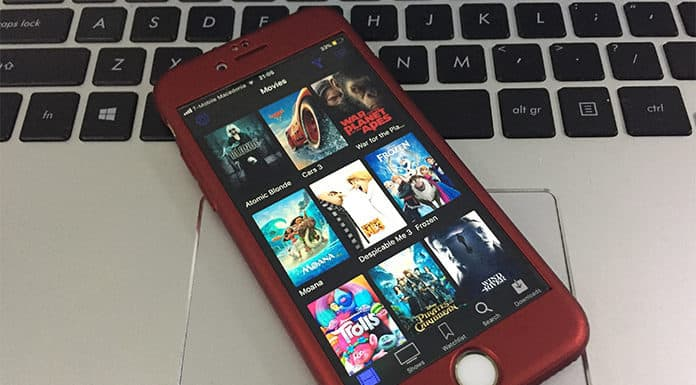download popcorn time for iphone