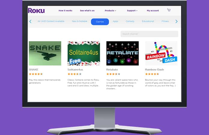 best roku tips