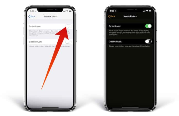 iphone x battery life tips
