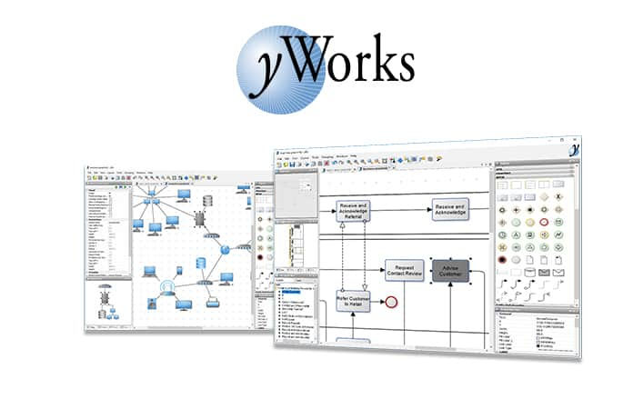 free visio alternative