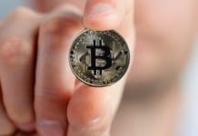 Bitcoin Alternative Cryptocurrency that You Can Buy
