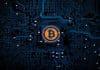 block bitcoin mining in browser