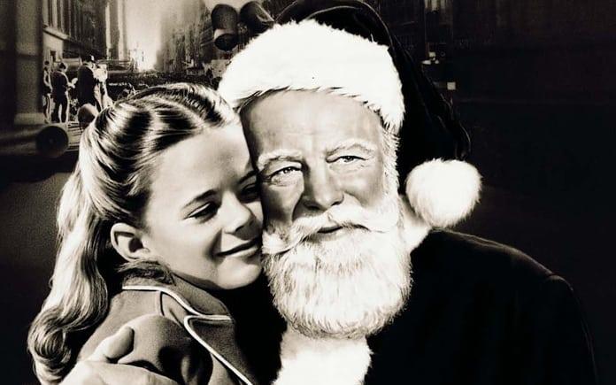movies opening christmas