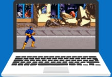 Visit 4 Online Emulator Websites to Play Fun and Classic Games