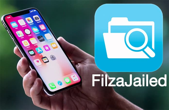 download filzajailed ipa
