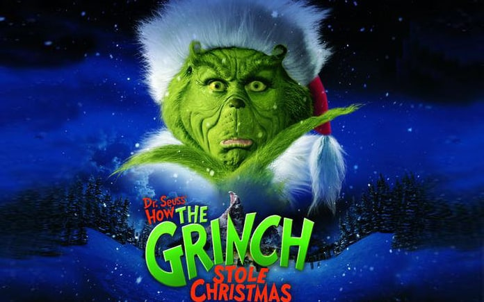 best christmas movie on itunes